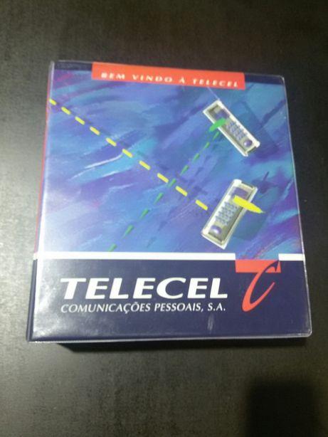 Caixa Telecel (1995)