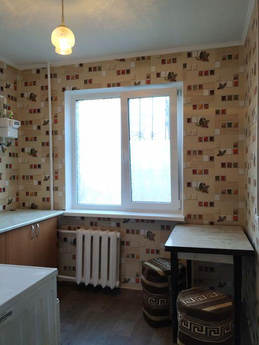 Срочно продам двухкомнатную квартиру на ул. Н.Горовая 7. Черкассы - изображение 1