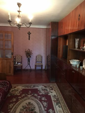 Продам 1комн кв Киевская