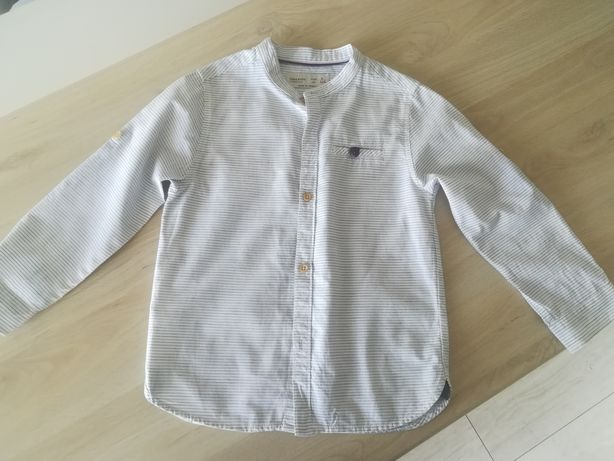 Koszula ZARA r. 110