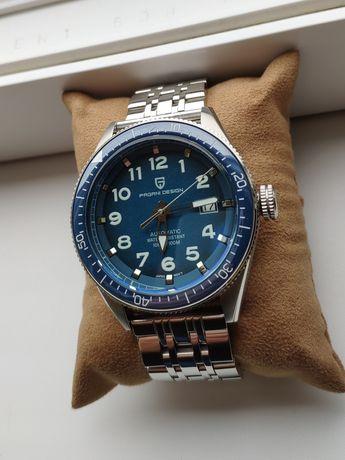 Часы мужские TAG Heuer Autavia  ХОМАЖ!