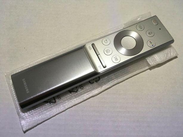 Пульт управления Самсунг Samsung BN59-01270A/BN59-01300G/01300F металл