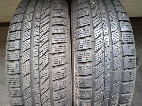 Opony zimowe 185/60R15 Bridgestone