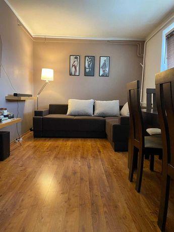 Sprzedam ekonomiczne mieszkanie własnościowe 42m² 4p. ul. 11Listopada
