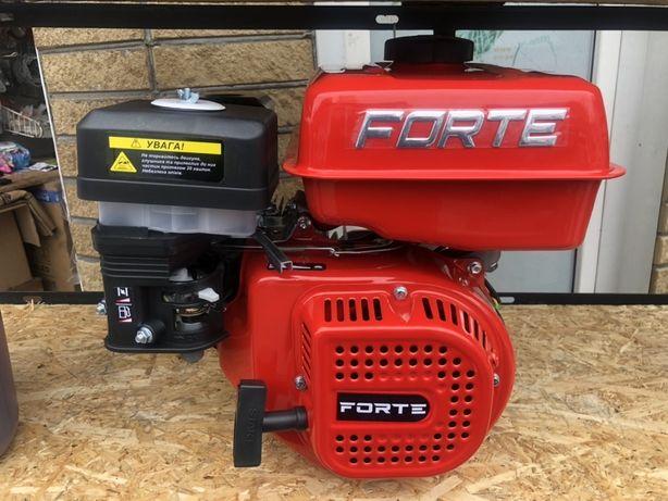 Двигатель Forte 7.5 л/с