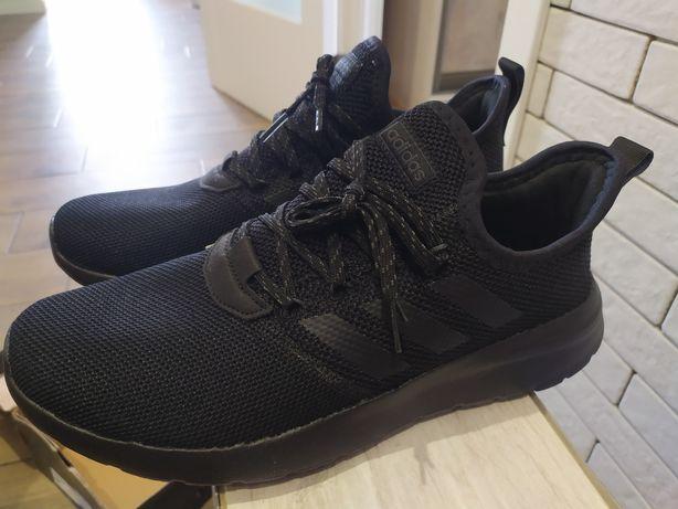 Нові кросівки Adidas, оригінал, розмір 43. Як