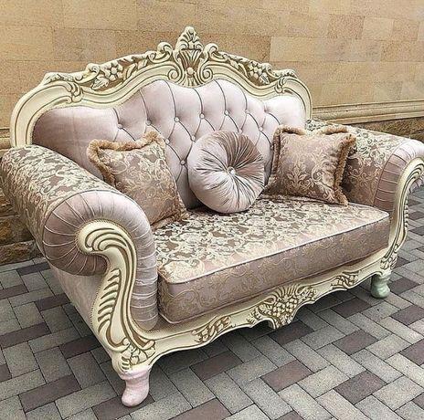 Продам диванчик раскладной