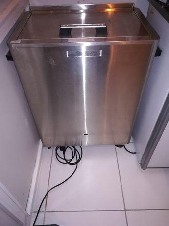Hydrocollator Frio (profissional) À melhor oferta