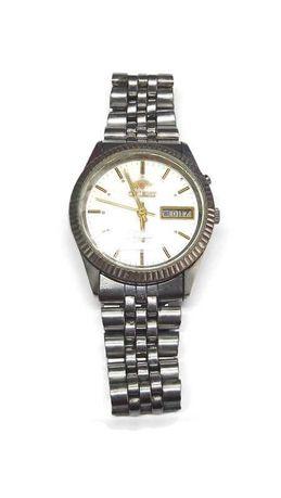 zegarek męski automat orient os469c011b