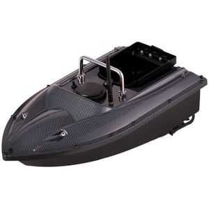 Łódka zanętowa 2020