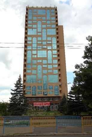 Продажа квартир от застройщика.  gk-ulduz.dp.ua