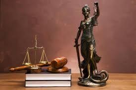 Юридические услуги. Договор купли-продажи.