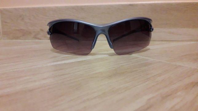 Окуляри/очки от солнца