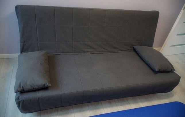 Sofa, wersalka, kanapa, Ikea Beddinge