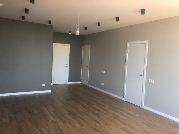 Продажа 2-х комнатной квартиры. Без комиссии.