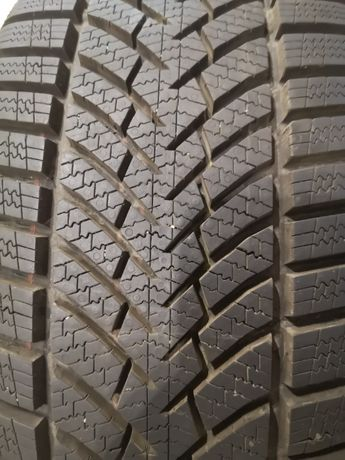 Semperit Speed Grip 3 215/40 R17 87V 2018 r.