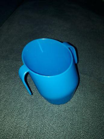 Kubek taki jak doidy cup