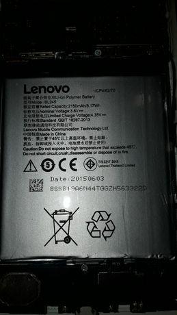 Мобильный телефон, смартфон LG D295