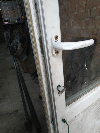 ремонт(регулировка)окон и дверей, ремонт ролет, тканинні ролети