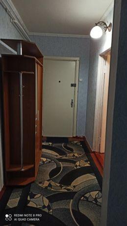 Сдам 2х комнатную квартиру чешку на Горняке 20 квартал