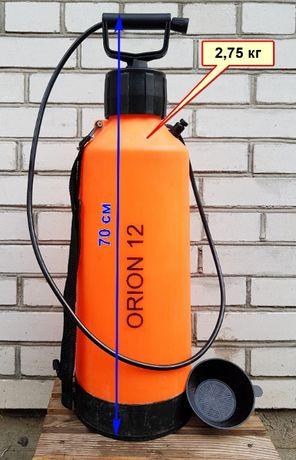 Опрыскиватель Orion 12 литров
