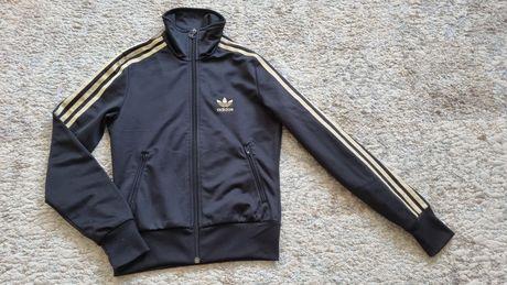 Bluza Adidas,  r. XS