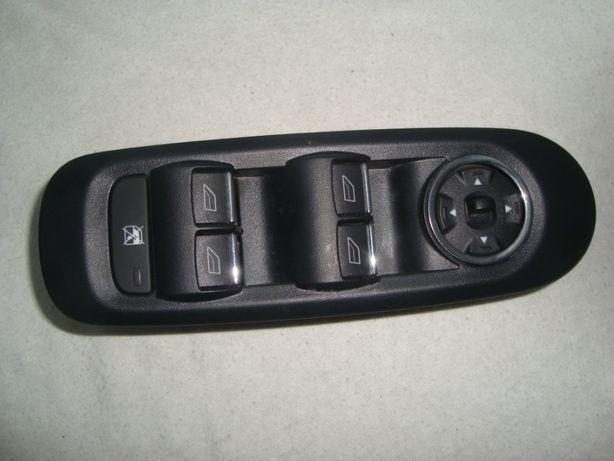 Блок кнопок двери,кнопка Ford Mondeo MK4 .Форд S-MAX №091214