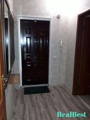 Продаж / Квартира / Дубенська, Ювілейний