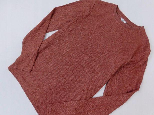 Zestaw ubrań dla wysokiej osoby bluza sweter koszula