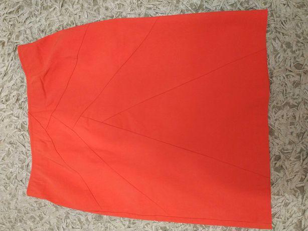 Spódnica Orsay rozmiar M