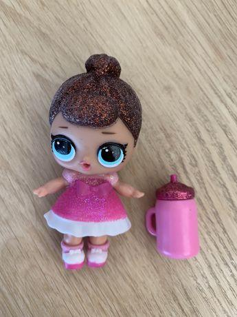 Кукла Лол LOL MGA оригинал