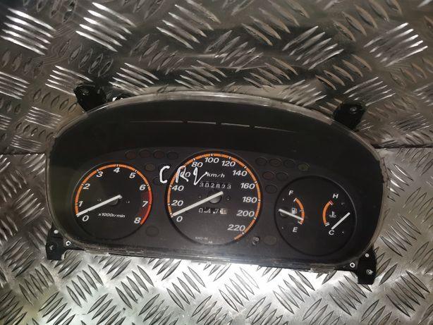 Zegary licznik HONDA CR-V 2.0 16v