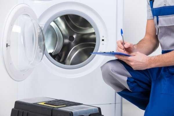 Ремонт стиральных машин на дом. Выезд + Диагностика = 0 грн. Звоните