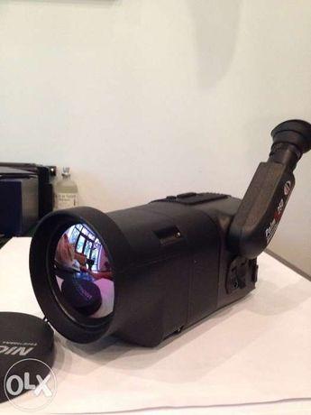Тепловизор Raytheon Palm IR 250 Digital Infrared Camera