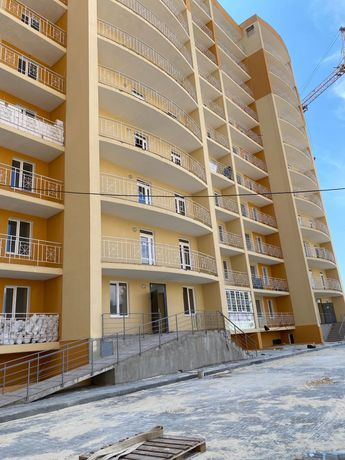 Продам 2-Комнатную квартиру в сданом доме «ЖК Одесский Двор»