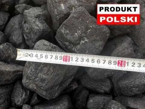 Węgiel orzech polski luzem lub workowany dostawa na telefon