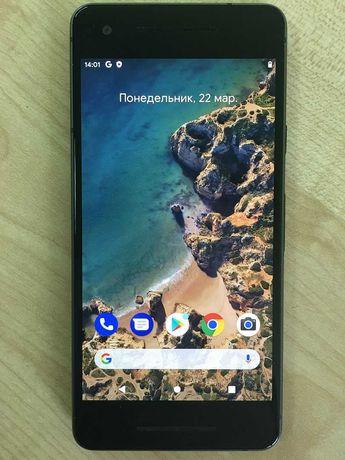 Смартфоны Google Pixel 2 64 Gb