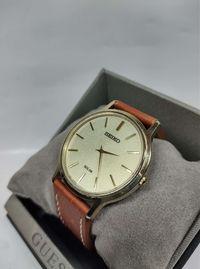 Piękny Zegarek SEIKO ! Lombard Dębica