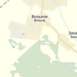 Продаю свой садовый участок в СТ Тарасовский
