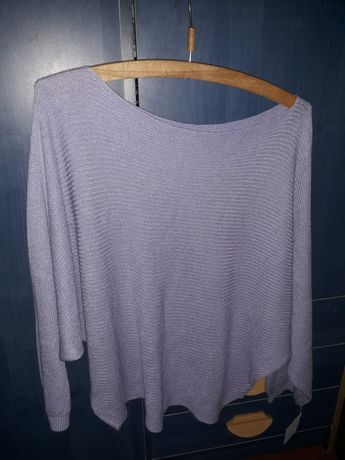 Nowy sweterek rozmiar uniwersalny