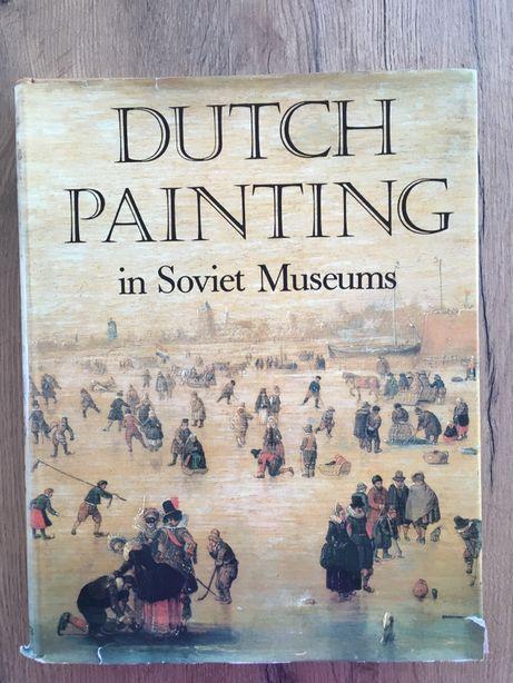 Album malarstwa , Rosyjskie Muzeum
