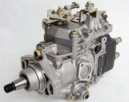 Bombas Injectoras tipo Bosch para Tractores e Maquinas
