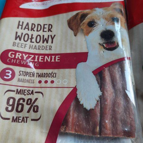 Przysmak wołowy Dog Way dla psa