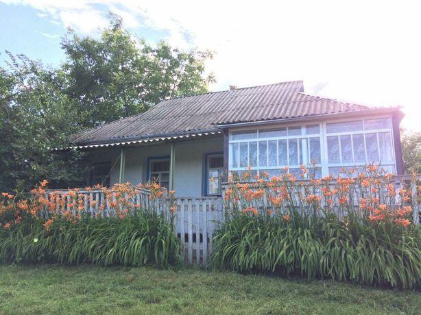 Продам будинок