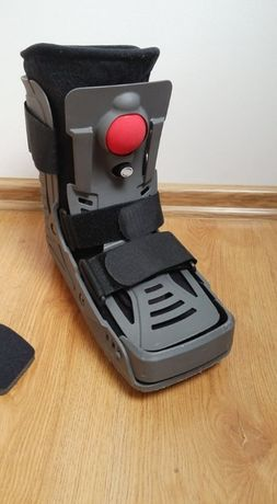 Orteza otto blok walker pneumatic