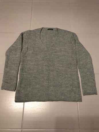 Отличный свитер Drykorn размер М
