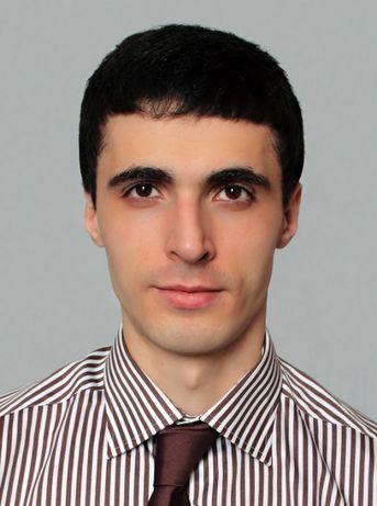 Психолог (Киев). Индивидуальные/семейные консультации. Психотерапевт