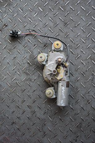 Silnik wycieraczki tylnej szyby