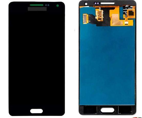 Ecra display A5 2016 a510