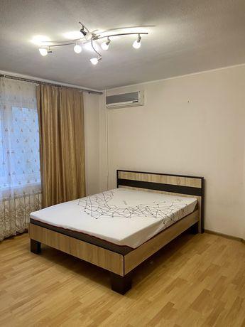 Продам 2х комнатную квартиру на Коломенской, Научная